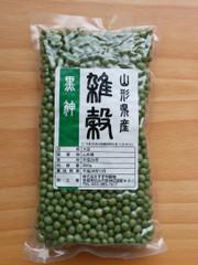 Kurokami1